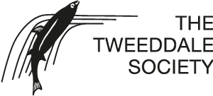 Tweeddale Society