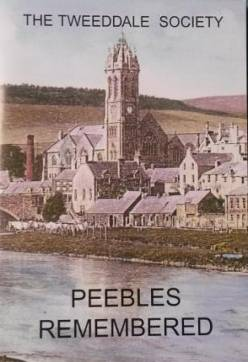 Peebles Remembered