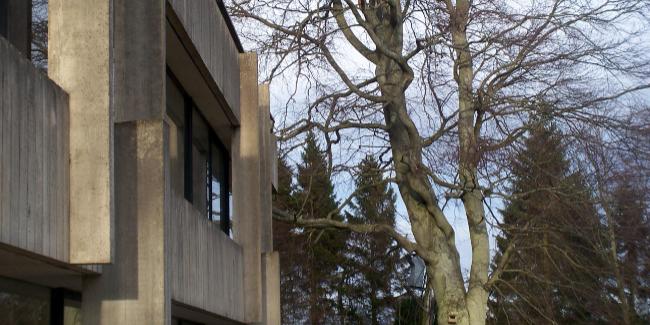 Klein Studio